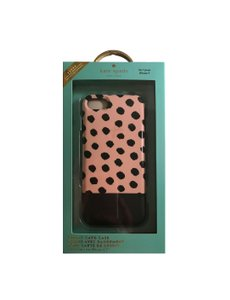Kate Spade Kate Spade credit card case iphone 7 cover