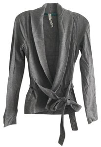 Lululemon Wrap Tie Sweater Dance Cardigan