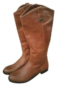 Other Rider Cognac Boots