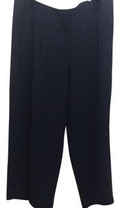 f1d0a3d78a1 Liz Claiborne Pants - Up to 90% off at Tradesy