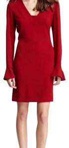 Diane von Furstenberg Hazina Dress