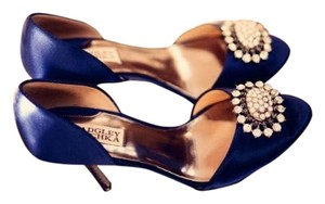 Badgley Mischka Formal