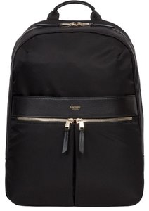 KNOMO Gold Backpack
