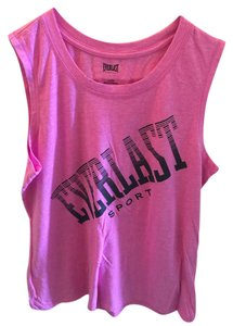 Everlast Everlast Workout Top