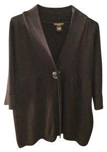 Sydney Easton Woman Cardigan