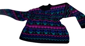 CROOUET Sweater