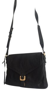 Diane von Furstenberg Cross Body Bag