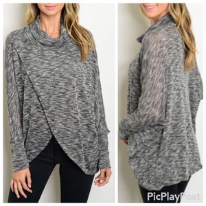 Fashion Chic Sweater