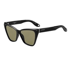 Givenchy Givenchy Sunglasses 7032/S 0D28