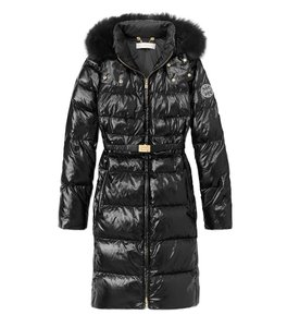Tory Burch 887712319411 31131536 Coat