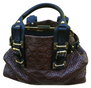 Louis Vuitton Vuitto Designer Biker Shoulder Bag