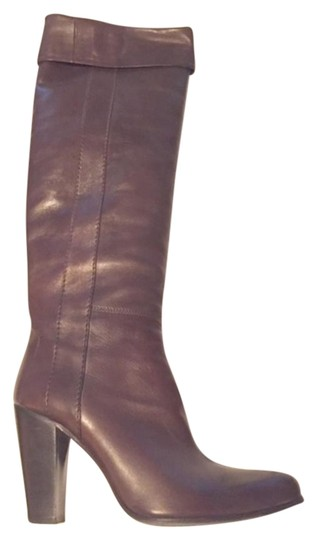 Preload https://img-static.tradesy.com/item/19779854/costume-national-brown-riding-bootsbooties-size-us-85-regular-m-b-0-1-540-540.jpg