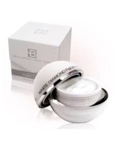 Brilliance New York/ ANTI-AGING Skin Rejuvenater! MAKE ME AN OFFER The DIAMOND COLLECTION