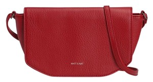 Matt and Nat Cross Body Bag