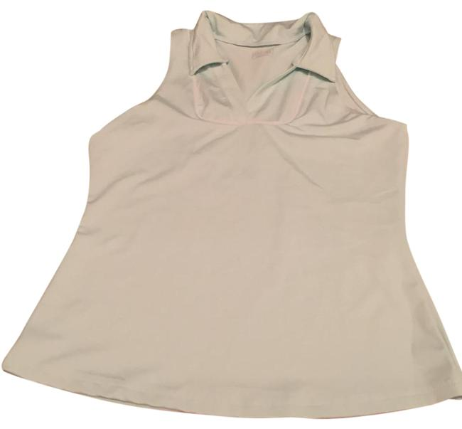 Aspire Tank Top/Cami Size 8 (M) Aspire Tank Top/Cami Size 8 (M) Image 1