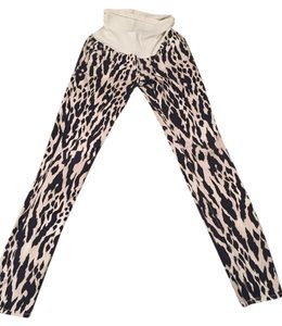 7 For All Mankind Ikat Skinny jeans