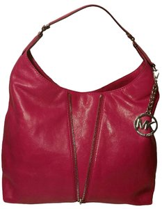 Michael Kors Newman Hobo Bag