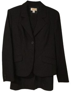 Talbots Formal Suit