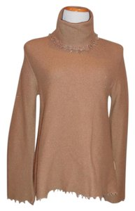 Gianfranco Ferre Sweater