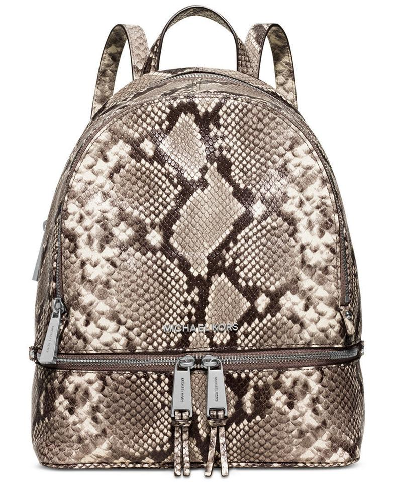 michael kors backpack backpacks on sale. Black Bedroom Furniture Sets. Home Design Ideas