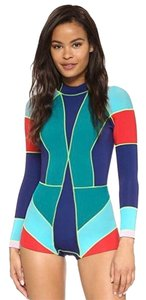 Cynthia Rowley Surf suit