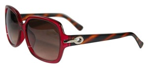 Dior Christian My Miss Dior F 55SJ6 Sunglasses