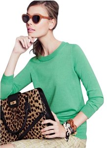J.Crew Classic Crew Neck Sweater