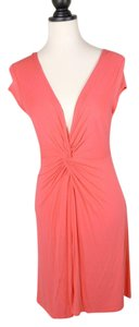 Lux Urban Outfitters Twisted Dress