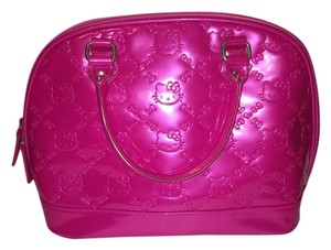 Hello Kitty Purse Purses Tote in Pink