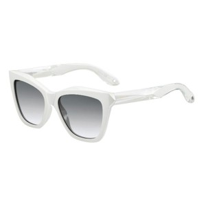 Givenchy Givenchy Sunglasses 7008/S PU2/D9