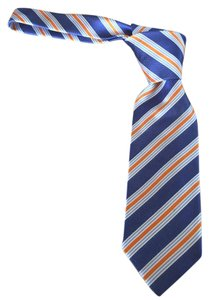 Dior Authentic Christian Dior Mens Tie