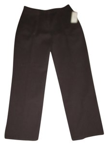 Fashion Bug Straight Leg Jeans-Dark Rinse
