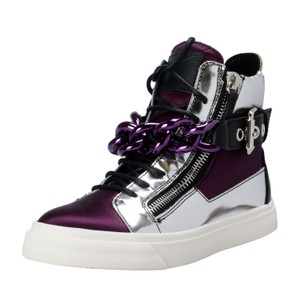 Giuseppe Zanotti Multi-Color Athletic