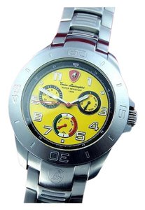 Tonino Lamborghini Mens limited edition TONINO LAMBORGHINI WATCH
