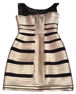 BCBGMAXAZRIA Formal Dress