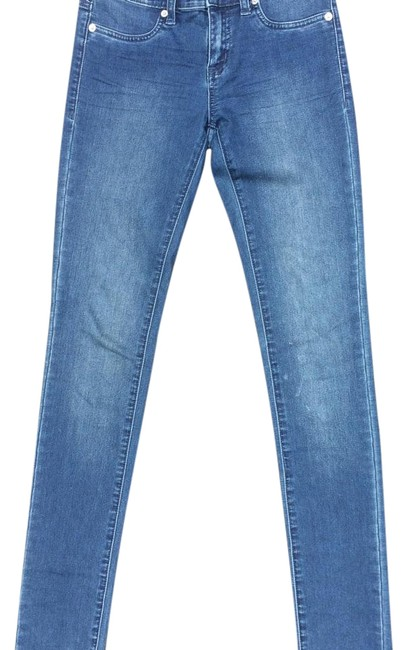 Preload https://img-static.tradesy.com/item/19787130/henry-and-belle-blue-super-skinny-jeans-size-26-2-xs-0-1-650-650.jpg