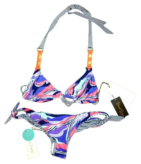 Preload https://item1.tradesy.com/images/beach-bunny-multi-colored-floral-feel-again-tri-top-feel-again-double-knot-bottom-bikini-set-size-4--197875-0-0.jpg?width=400&height=650