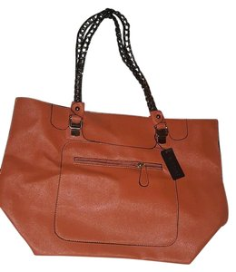 Bottari Shoulder Bag