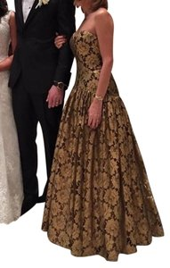 Theia Ball Gown Mother Of The Bride Dress