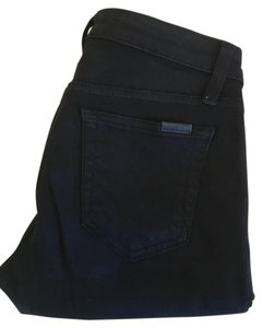 JOE'S Jeans Skinny Jeans-Coated