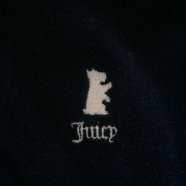 Juicy Couture Sweatshirt Image 6