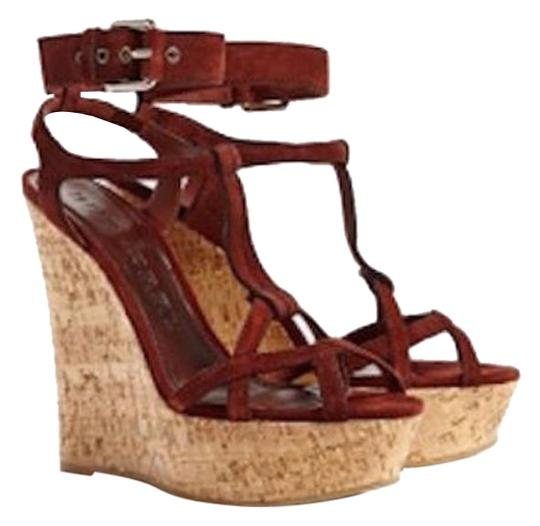 Preload https://img-static.tradesy.com/item/19788360/burberry-rust-suede-leather-sandals-eu-40-wedges-size-us-10-regular-m-b-0-1-540-540.jpg