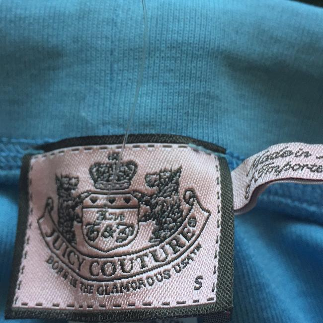 Juicy Couture 9065633006 Image 5