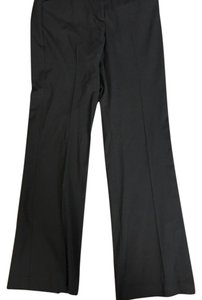 Express Trouser Pants Black