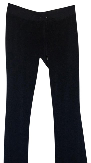 Preload https://img-static.tradesy.com/item/19788910/juicy-couture-navy-blue-92918-activewear-bottoms-size-4-s-27-0-1-650-650.jpg