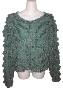 Outback adventurous clothing Top Teal