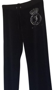 Juicy Couture 92918