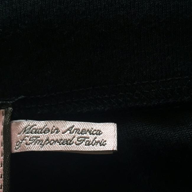 Juicy Couture 92918 Image 7