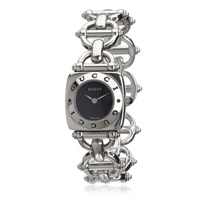 Gucci Metal,others,silver,timepieces,6hguwa004