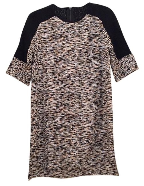 Preload https://img-static.tradesy.com/item/19789147/french-connection-night-out-dress-0-1-650-650.jpg